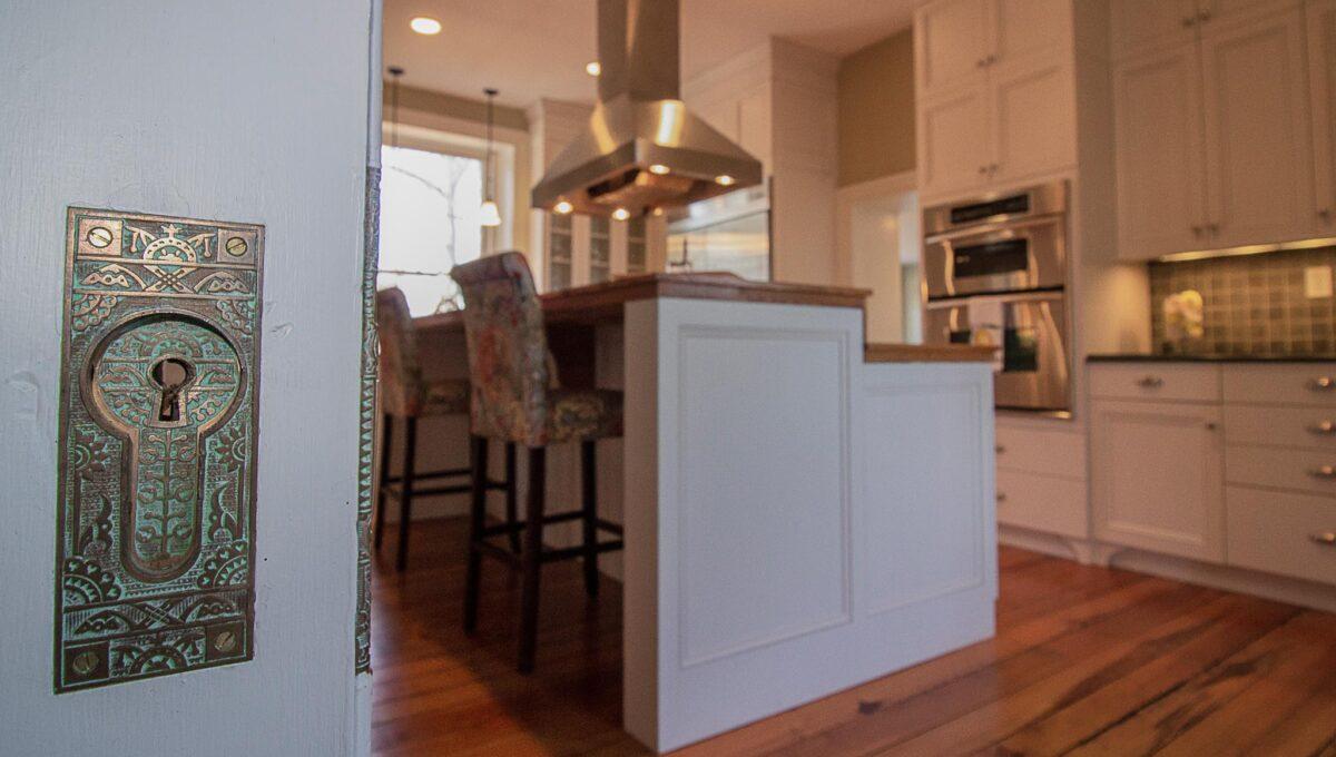 Virginia Estate for Sale_24