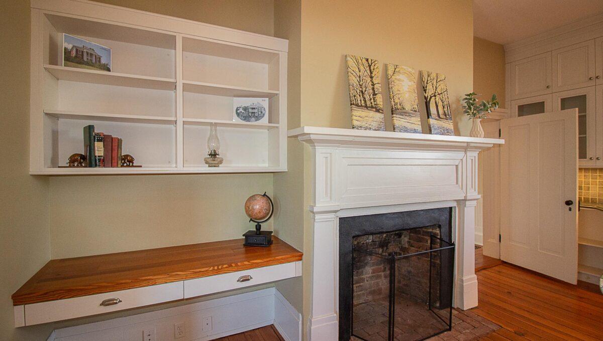 Virginia Estate for Sale_26