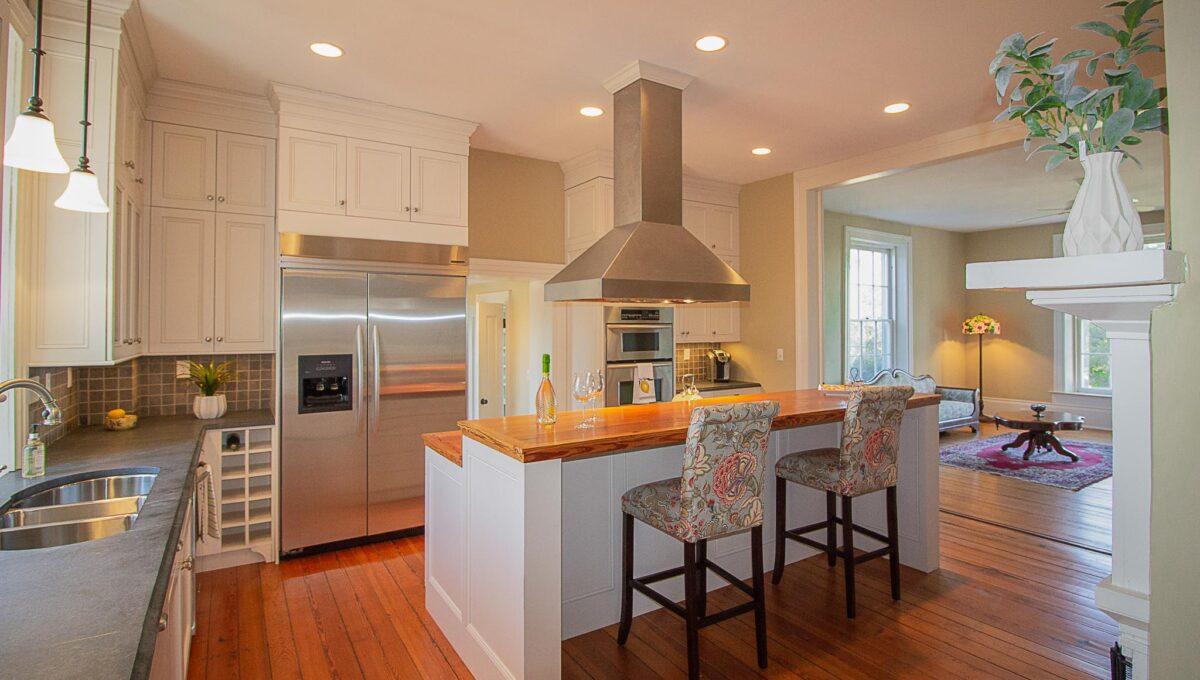 Virginia Estate for Sale_27