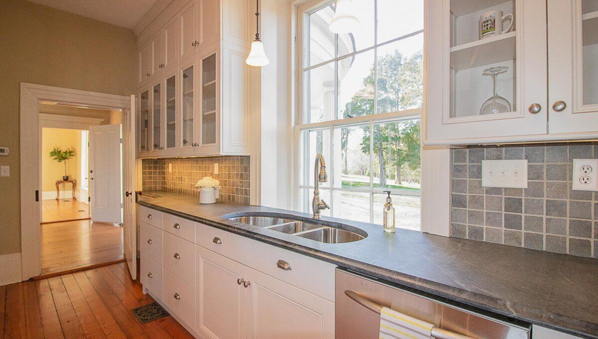 Virginia Estate for Sale_33
