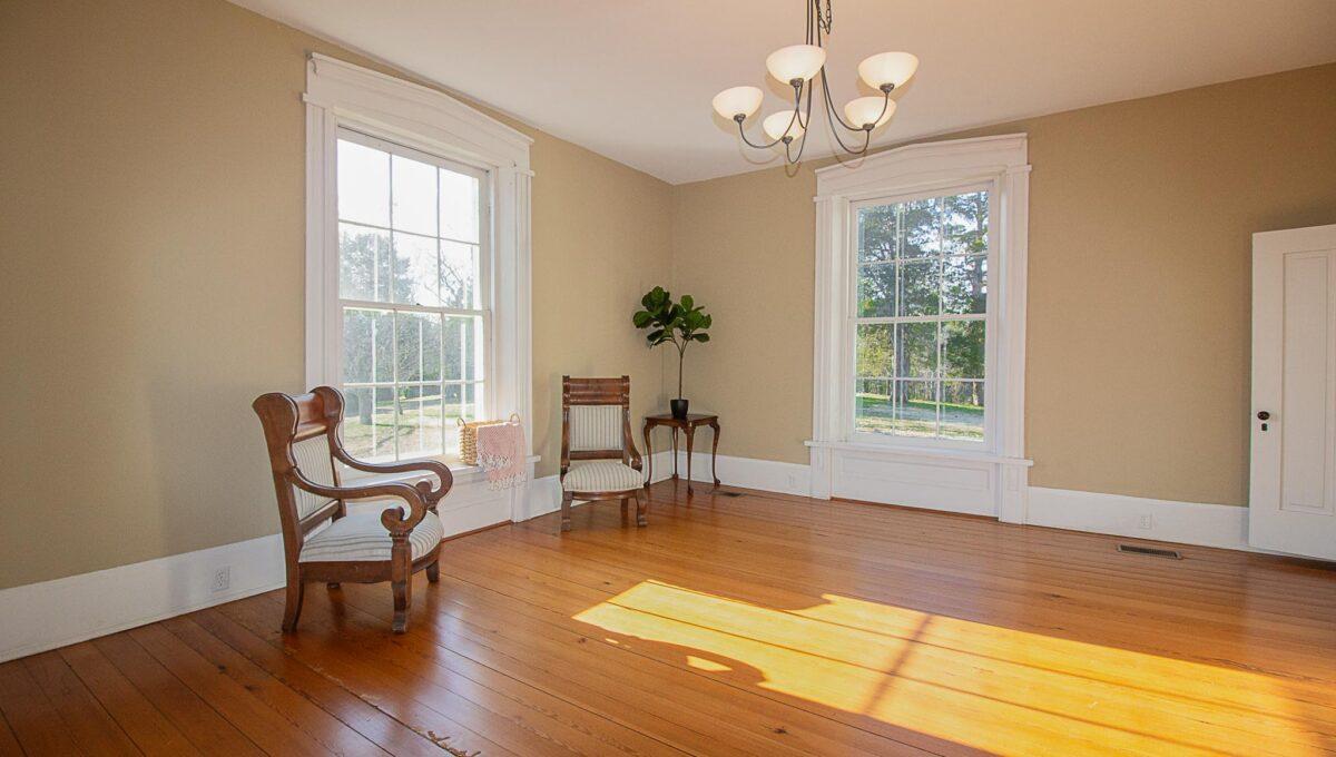 Virginia Estate for Sale_42