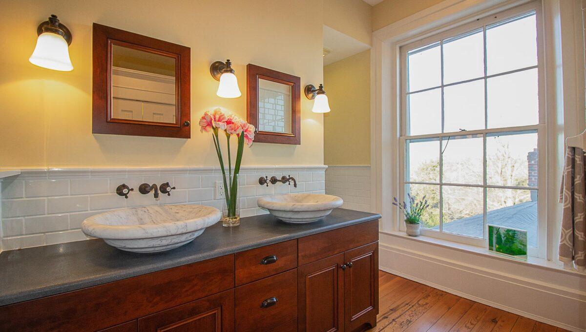 Virginia Estate for Sale_45