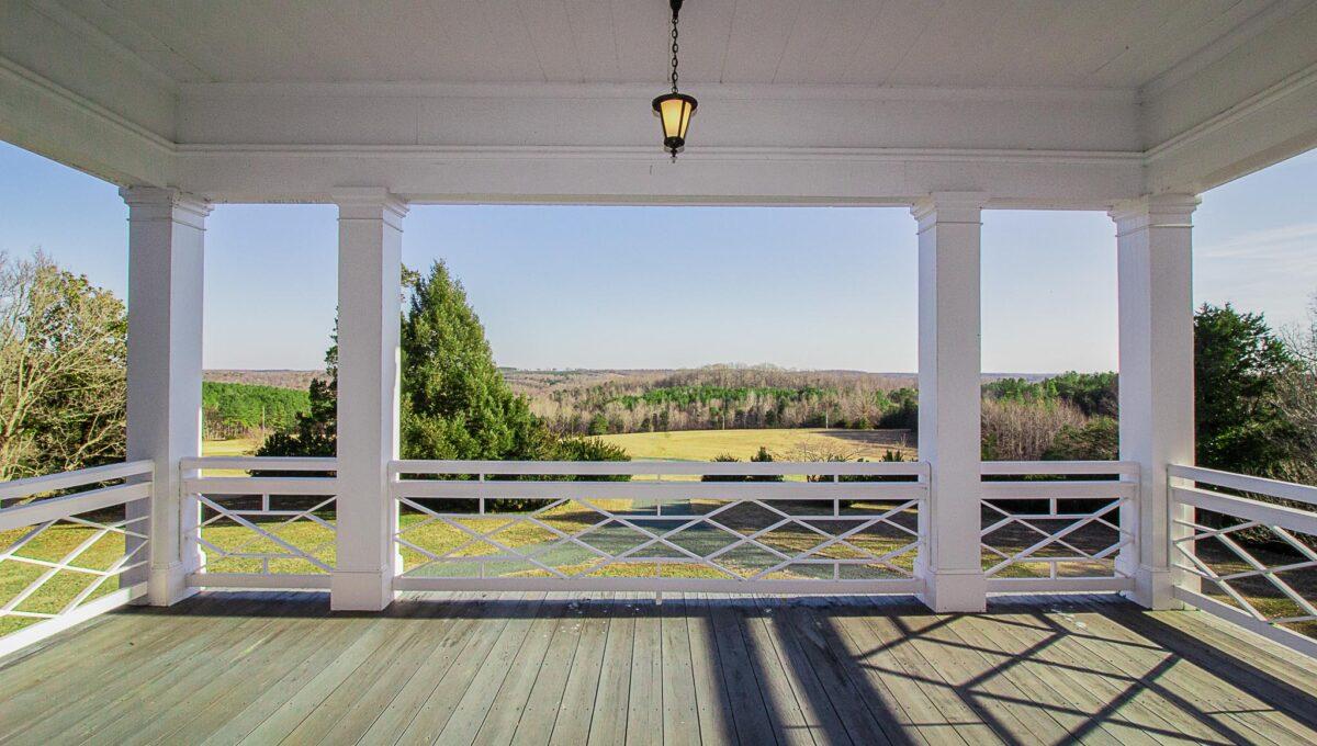 Virginia Estate for Sale_59